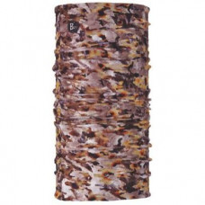 Велобандана BUFF CAMU FISH BROWN, б/р:one size, 18102.00