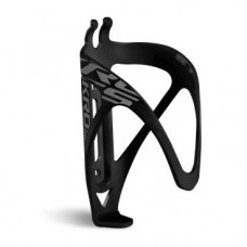Флягодержатель на велосипед Kross Grid, черный-графит, пластик, T4CKZBI0062BKGP