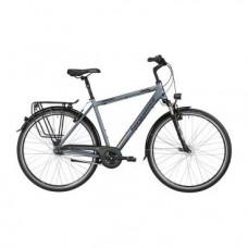 Дорожный велосипед Bergamont Horizon N7 2016