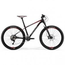 """Горный велосипед Merida Big.Seven 700 27,5"""" 2018"""