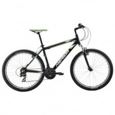 Горный велосипед Merida Matts 6.5-V 2016