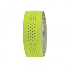 Обмотка руля велосипедная BBB h.bar tape SpeedRibbon, желтый, BHT-12