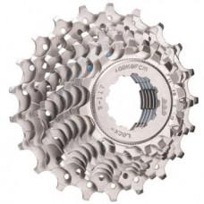 Кассета велосипедная BBB, 9 скоростей (12-23), Shimano совместимая, BCS-09S