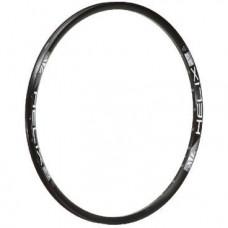 "Обод 29"", 32h, SunRingle Helix TR27 SL, черный, RM8E14P13605C"
