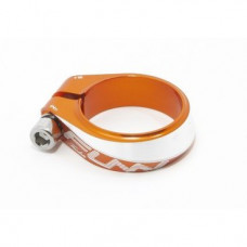 Подседельный зажим Funn Frodon (Цвет Orange)
