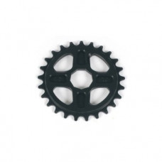 Звезда United Machinez Splindrive / 25t (Цвет Black, UNMACSL25.BK)