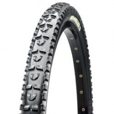 Покрышка Maxxis High Roller, 26x2.35, 60 TPI, 42a, TB73615800