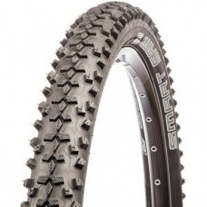 Покрышка Schwalbe Smart Sam Performance, Addix, кевл. 26x2,25(57-559)(11600917.01)