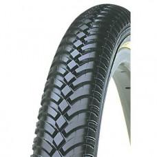 Покрышка велосипедная KENDA 700х38С (40-622) K180 низкий 5-527802