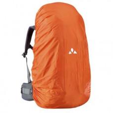 Накидка 2000000130941 на рюкзак Rain Cover 30 (30л)