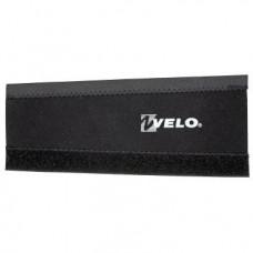 Защита пера VELO лайкра/неопрен, на липучке 260х95х110мм  черная 5-303322