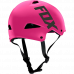 Велошлем Fox Flight Sport Helmet, розовый